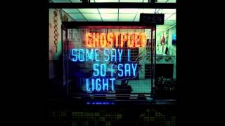 Ghostpoet - Cold Win