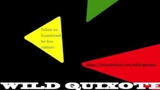 Bam Bam Dub ft. Chaka Demus and Sister Nancy by Wild Quixote