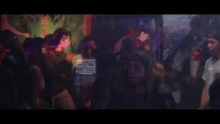 Bombex Festa da Árvore 22/04/17 // Santa Club Lounge.