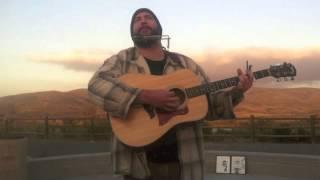 Travis Luce - Let Them Love