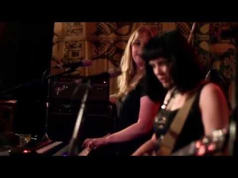princess-chelsea-the-cigarette-duet-live-at-borderline-festival-95bfm