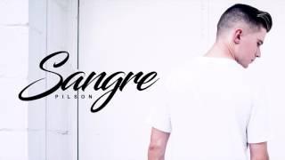 Pilson - Amor Bandido (Reggaeton 2017) @soypilson
