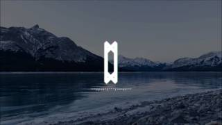 Nieh - Ophelia [Trap]