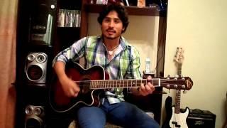 La Niña Mas Linda - Kevin Ortiz / Jose Miranda (Cover)
