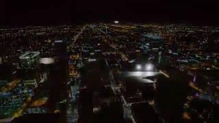 Desde Cuando-Maximo Grado (Video Underground)