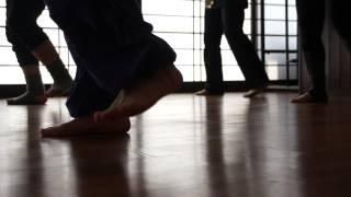 歌謡曲らくちんリズム運動【冨田麗子 考案の健康エクササイズ】