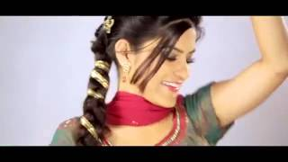 Classmate Remix)  Jassi Gill , Kaur B - Daddy Cool Munde Fool