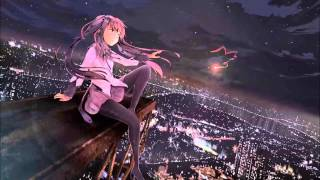 Nightcore - Radioactive (Marina & the Diamonds)