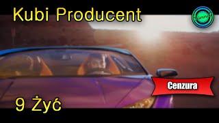 Kubi Producent - 9 Żyć ft. Otsochodzi, schafter, PlanBe (wersja bez brzydkich słów) | Sanndi