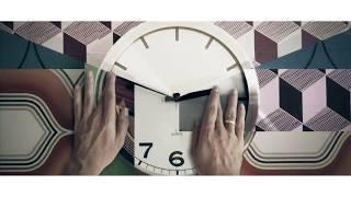 Murk - Time (Apesz MNML  Bootleg)