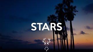 VVSV - Stars (Bass Boosted)