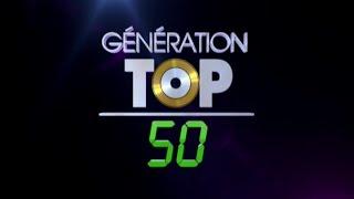 Generation Top 50 OPENING