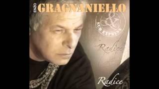 Enzo Gragnaniello- Vasame