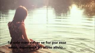 Abril  Daniela Araújo - Legendado