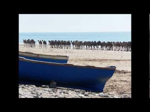 Caravan of Camels – Wild Atlantic Ocean, Morocco Girls Getaway, Spa, Hammam,Beaches & Bath Houses