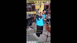 Cak Lempong Tunas Warisan Bigo Live Bonda Are Nor