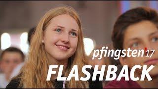 pfingsten'17 | JOY - OFFICIAL FLASHBACK