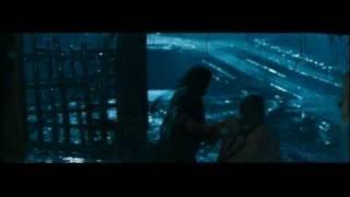 Everlasting Love - U2 - Music Video