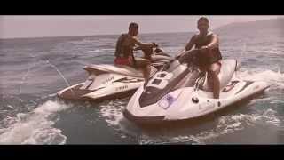 Dj Reda & Dj Massi (Je veux me poser)  feat Aymane Serhani Anis Lekiss Nabila KarismatiK