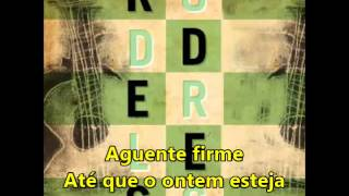 (Rudderless) Selena Gomez & Ben Kweller - Hold On legendado