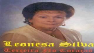 Leonesa Silva - Terceira no Coração