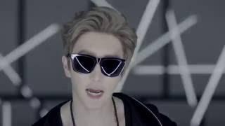 RK-비키니(BIKINI) Music Video (Korean ver.)