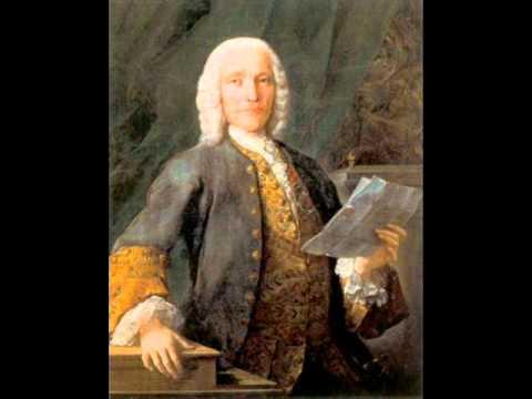 domenico-scarlatti-sonata-per-clavicembalo-k-1-re-minore-lavocedelpadrone78