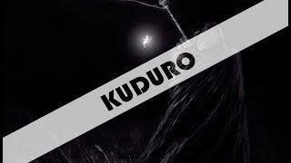 🔴🔵 [Kuduro] - DJ Perigoso & D.Kolt - Da Bigodeza