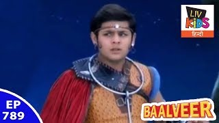Baal Veer   बालवीर   Episode 789   End Of Baalveer