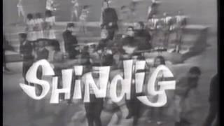 """Manfred Mann Sha La La"""" 1965"""