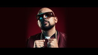 Crick Neck | Sean Paul | Chi Ching Ching | KickRaux Remix | (Official Audio) | Dancehall 2016
