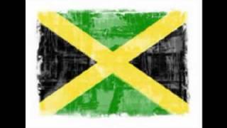 We work hard!..Bob Marley Dedication