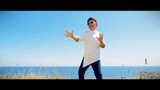 Romane Gila 2019 - Mi Corazon ☆ Powaga Gilory ☆