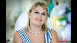 Calolina Prepelita - Mama