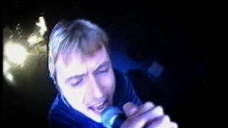 Suede - Union City Blue (live)