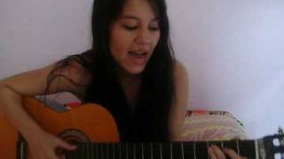 Cheehuanny - Things I'll Never Say - Avril Lavigne