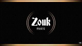 Desbloquear - I.Van Feat. G-Amado (Zouk Music)