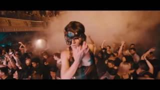 Daddy Yankee - Gasolina (Blasterjaxx Bootleg) (Official Music Video)