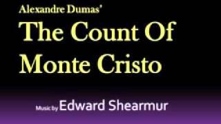 The Count Of Monte Cristo 12. Involving Albert