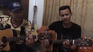 Henrique e Juliano - VEM PRA MINHA VIDA (cover SS&A - Sidnei Silva e Alex)