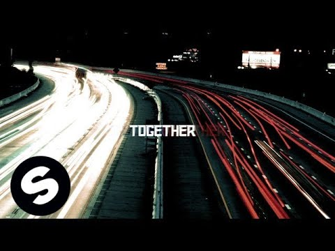 Robbie Rivera & David Tort - Get Together (Official Music Video)
