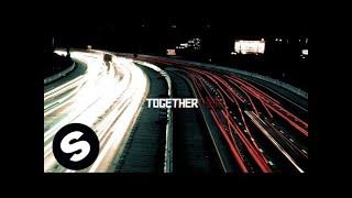 Robbie Rivera & David Tort - Get Together (Official Music Video)
