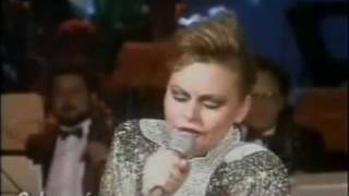 Rocío Dúrcal - Ya te olvide - México