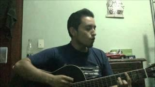 latin dreams - volvere (cover by Christian Ardila)