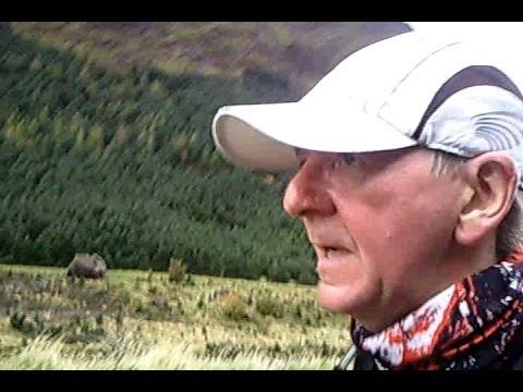 ennerdale trail run