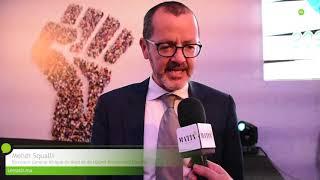 Procter & Gamble présente sa stratégie RSE à l'horizon 2025