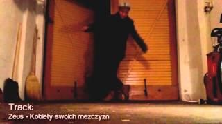 Wroclaw 5 way - Kobiety swoich mężczyzn