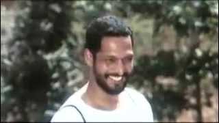 Nana Patekar's Best Ever Dialogue From The Movie Krantiveer
