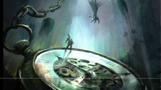 Best Dubstep Ever - Ewan Dobson - Time 2 (Urbanstep Remix)