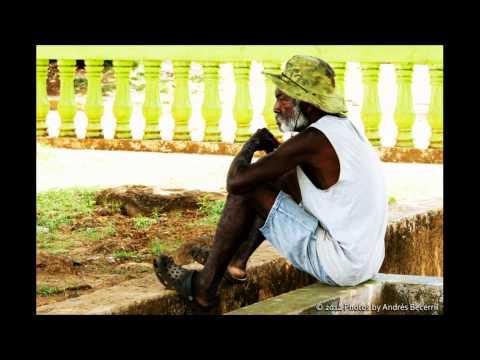 Trip to Nicaragua: Rincones de Nicaragua I